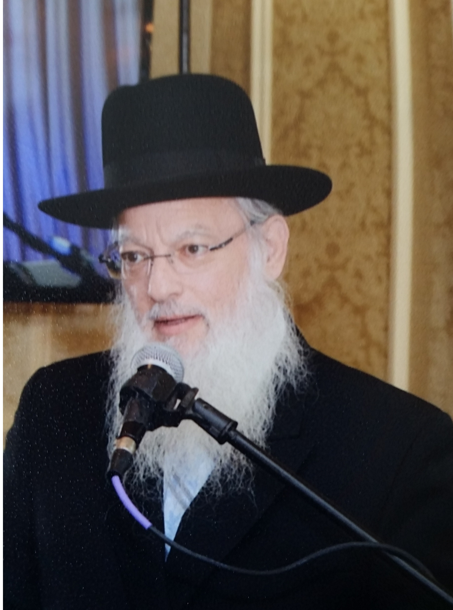 vaad harabonim of flatbush